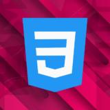 WordPressのデザイン更新や変更が反映されない原因と対処方法のまとめ【直し方】