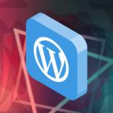 【基本編】WordPress入稿ルール